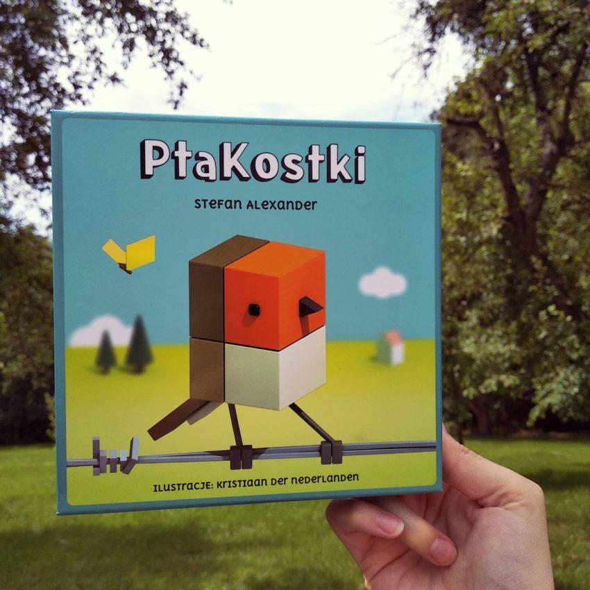 Ptakostki_pudełko