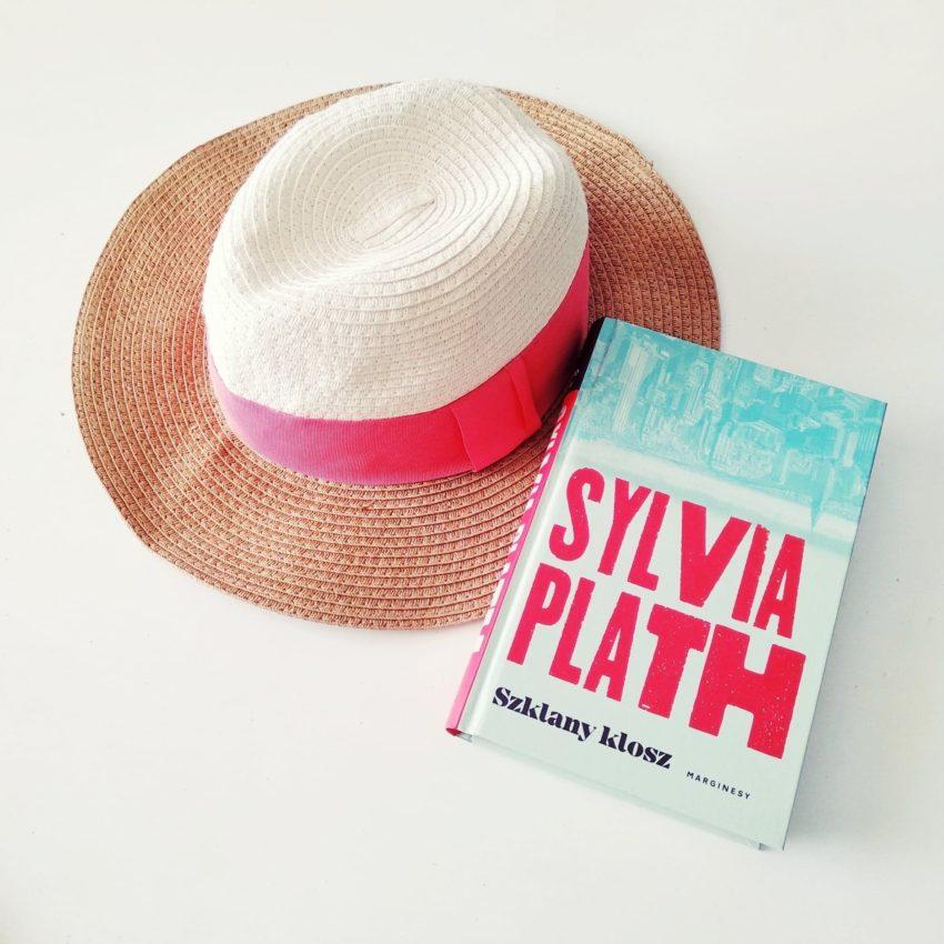 Szklany_klosz_Sylvia_Plath