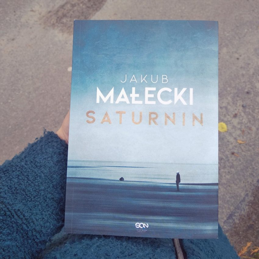 Saturnin_Jakub_Małecki