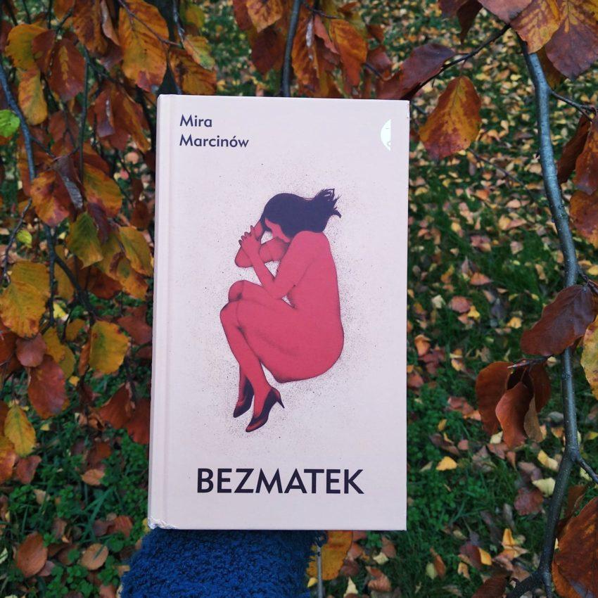 Bezmatek_Mira_Marcinów