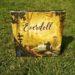 Everdell - opakowanie